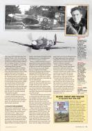 Asisbiz Britain at War 080 2013 12 Page 71