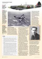 Asisbiz Britain at War 080 2013 12 Page 72