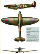 Asisbiz Spitfire MkIa RAF 41Sqn EBN X4178 England Oct 1940 0A