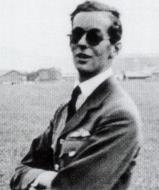 Asisbiz Aircrew RAF 609Sqn John Dundas shot down Wick Nov 1940 01