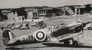 Asisbiz Spitfire MkIa RAF 610Sqn DWK N3289 Biggin Hill Kent 1940 01