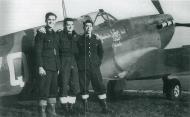 Asisbiz Spitfire MkVb RAF 616Sqn YQQ AA879 Operation Jubilee Jan 1942 01