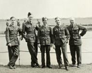 Asisbiz Aircrew RAF Patrick Sherlock Hayes RAF Sgt 740268 02