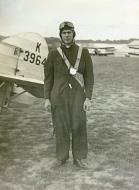 Asisbiz Hawker Hart I RAF K3964 trainer photo taken by Patrick Hayes KIA July 7 1940 01