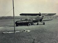 Asisbiz Hawker Hart T RAF K6508 trainer photo taken by Patrick Hayes KIA July 7 1940 02