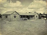 Asisbiz RAF Watch Office photo taken by Patrick Hayes KIA July 7 1940 02