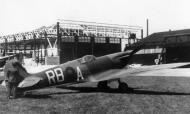 Asisbiz Spitfire MkI RAF 66Sqn RBA K9806 with twin blade propellor England 1940 England 1940 web 01
