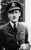 Asisbiz Aircrew RAF Biggin Hill Wing Robert Stanford Tuck 01