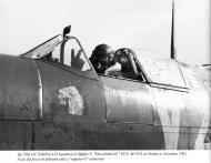 Asisbiz Spitfire MkVb RCAF 412Sqn VZT OF Pickell AD318 Nov 1941 01
