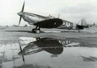 Asisbiz Spitfire LFVIII RCAF 417Sqn ANU JF880 02