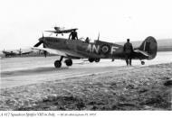 Asisbiz Spitfire MkVIII RCAF 417Sqn ANF Italy 1944 01