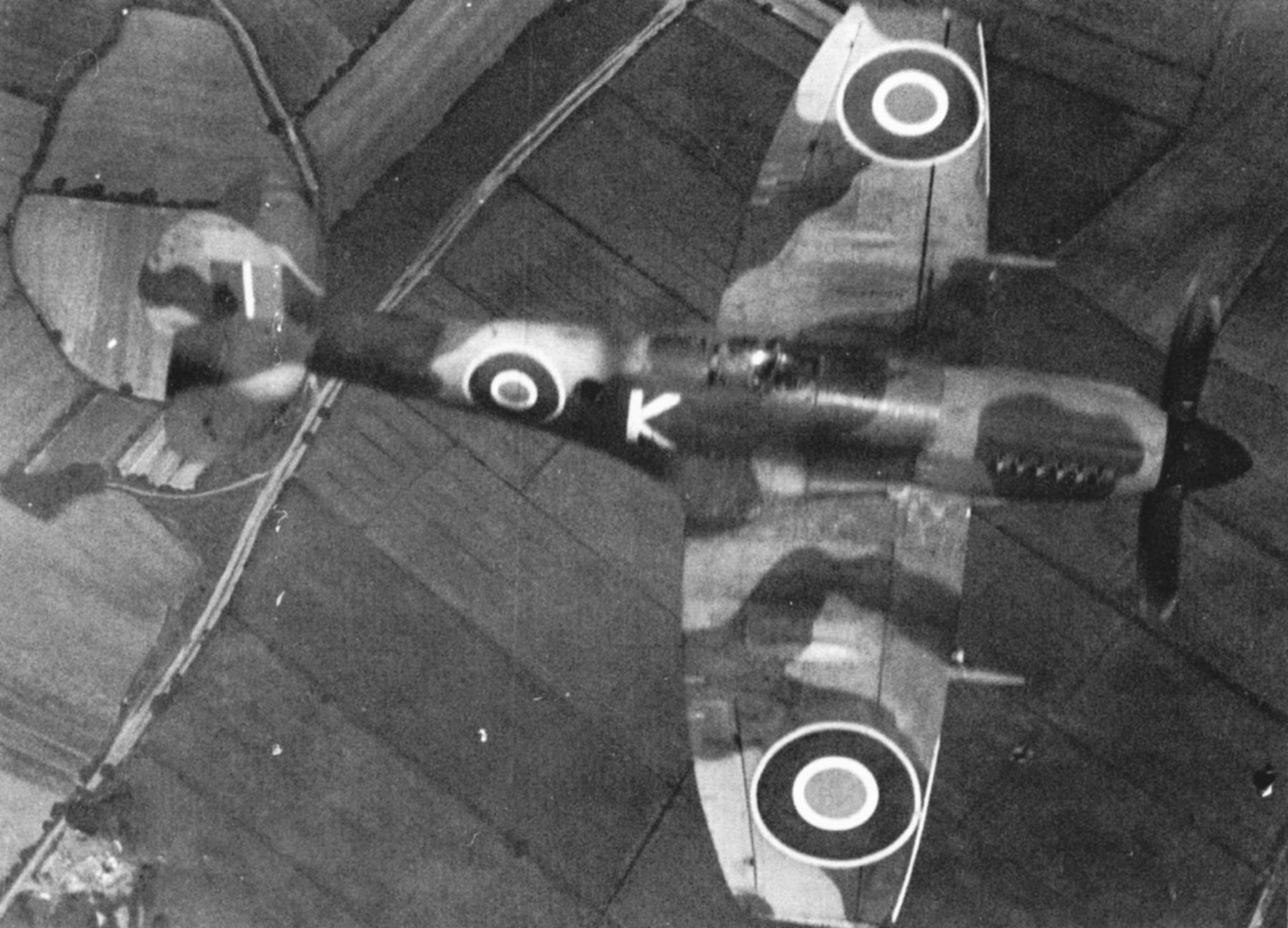 Spitfire LFIX RCAF 414Sqn K 1944 01