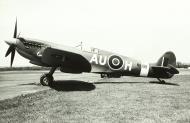 Asisbiz Spitfire LFIX RCAF 421Sqn AUH NH188 01
