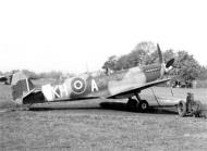 Asisbiz Spitfire MkIX RCAF 403Sqn KHA web 01