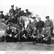 Asisbiz Spitfire MkVb RCAF 421Sqn AUA SqnLdr JD Hall BM316 May 1943 01