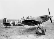 Asisbiz Spitfire MkVc RNZAF 485Sqn OUN FO Johnny Pattison BM239 England 01