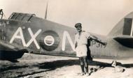 Asisbiz Hawker Hurricane MkIIb SAAF 1Sqn AXN BP317 North Africa 1942 01