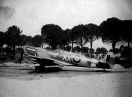 Asisbiz Spitfire LFIX SAAF 1Sqn AXX MH530 Italy 1943 01