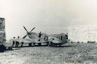 Asisbiz Spitfire MkIX SAAF 1Sqn AX5 Italy 1943 01