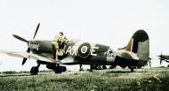 Asisbiz Spitfire MkIX SAAF 1Sqn AXE MH904 Italy 1943 01