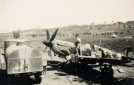 Asisbiz Spitfire MkIX SAAF 1Sqn AXE MH904 Italy 1943 03