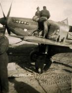 Asisbiz Spitfire MkIX SAAF 1Sqn AXE MH904 Italy 1943 04