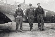 Asisbiz Spitfire MkIX SAAF 1Sqn AXT LZ896 Italy 1943 01