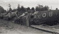 Asisbiz Spitfire MkVbTrop SAAF 1Sqn AXB EP649 1943 06