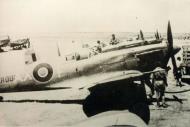 Asisbiz Spitfire MkVbTrop SAAF 1Sqn AXF ER882 Italy 1943 01
