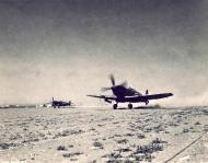 Asisbiz Spitfire MkIX SAAF 2Sqn DBH Italy 1943 01