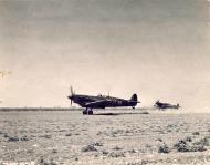 Asisbiz Spitfire MkIX SAAF 2Sqn DBH Italy 1943 02