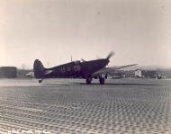 Asisbiz Spitfire MkIX SAAF 2Sqn DBU Italy 1943 01