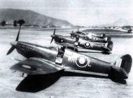 Asisbiz Spitfire LFIX SAAF 40Sqn WRL WRO WRP Sicily 1943 01