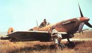 Asisbiz Spitfire LFVb SAAF 40Sqn WRR Aboukir filter F24 camera EP688 Sicily 1943 03