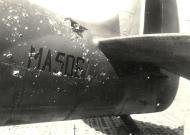 Asisbiz Spitfire MkIX SAAF 40Sqn WRF MA506 Italy 1944 03