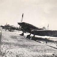 Asisbiz Spitfire MkIX SAAF 40Sqn WRW 01