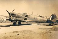 Asisbiz Spitfire MkVcTrop SAAF 11OTU Z LR702 01