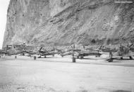 Asisbiz MU Spitfires MkVb Gibraltar Oct 1942 web 01