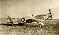 Asisbiz Spitfire LFVIII RAF MD249 India April 1944 ebay 01