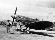 Asisbiz Spitfire MkIX RAF unknown unit in Italy 1944 web 01