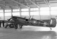 Asisbiz Spitfire MkIa RAF K9942 not airworthy display at RAF Museum Cosford Shropshite UK 01