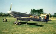 Asisbiz Spitfire MkVb RAF ASR 278Sqn at Martlesham Heath 1944 01