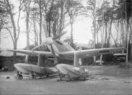 Asisbiz Spitfire MkVc RAF EP751 float plane in Scotland 1942 03