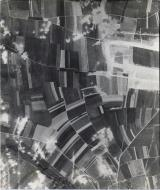 Asisbiz USAAAF 7PG22FS aerial recon photo to ALG B3 Sainte Croix sur Mer June 12 1944 01