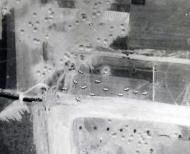 Asisbiz USAAAF 7PG22FS aerial recon photo to ALG B3 Sainte Croix sur Mer June 12 1944 03