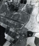 Asisbiz USAAAF 7PG22FS aerial recon photo to Alt Lonnewitz Luftwaffe Factory Airfield August 24 1944 01