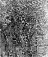 Asisbiz USAAAF 7PG22FS aerial recon photo to Angers France July 24 1944 01