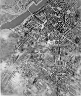 Asisbiz USAAAF 7PG22FS aerial recon photo to Angers France June 12 1944 01