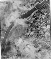 Asisbiz USAAAF 7PG22FS aerial recon photo to Angers France June 12 1944 02