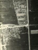 Asisbiz USAAAF 7PG22FS aerial recon photo to Barrage Balloons Juno Beach area France June 12 1944 01